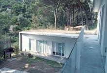 Habitatge a Rosamar