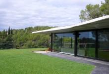 Habitatge a Matadepera-2