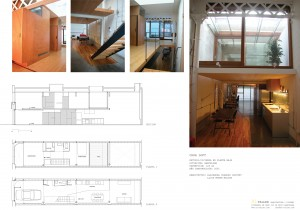 panel loft