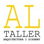 AL-taller